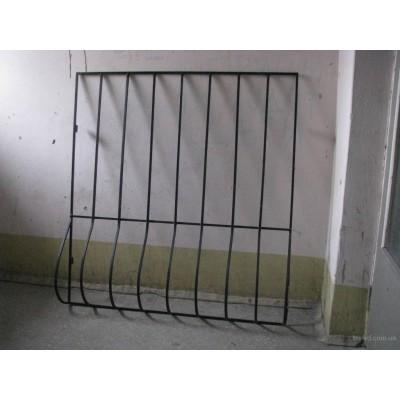 Решетка на окно №68