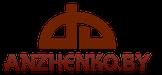 Anzhenko.by  Работаем ежедневно с 8.00 -21.00  Замер и консультация бесплатно. Доставка по всей територии Республики Беларусь.  Наши филиалы: г.Могилев,ул.50 лет БССР д.5 г.Гомель,ул.Калининская д.21.  Все интересующие Вас вопросы Вы можете задать нашему специалисту по телефонам:  MTC: +375 33 900-50-64, Velkom: +375 29 955-60-40  Отправить чертежи на просчет:Email: anzhenko.en@yandex.ru  Сайт не является интернет-магазином. Цены на представленные товары носят информационный характер и не являются публичной офертой. С 2009г.